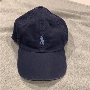 Polo Women's Hat